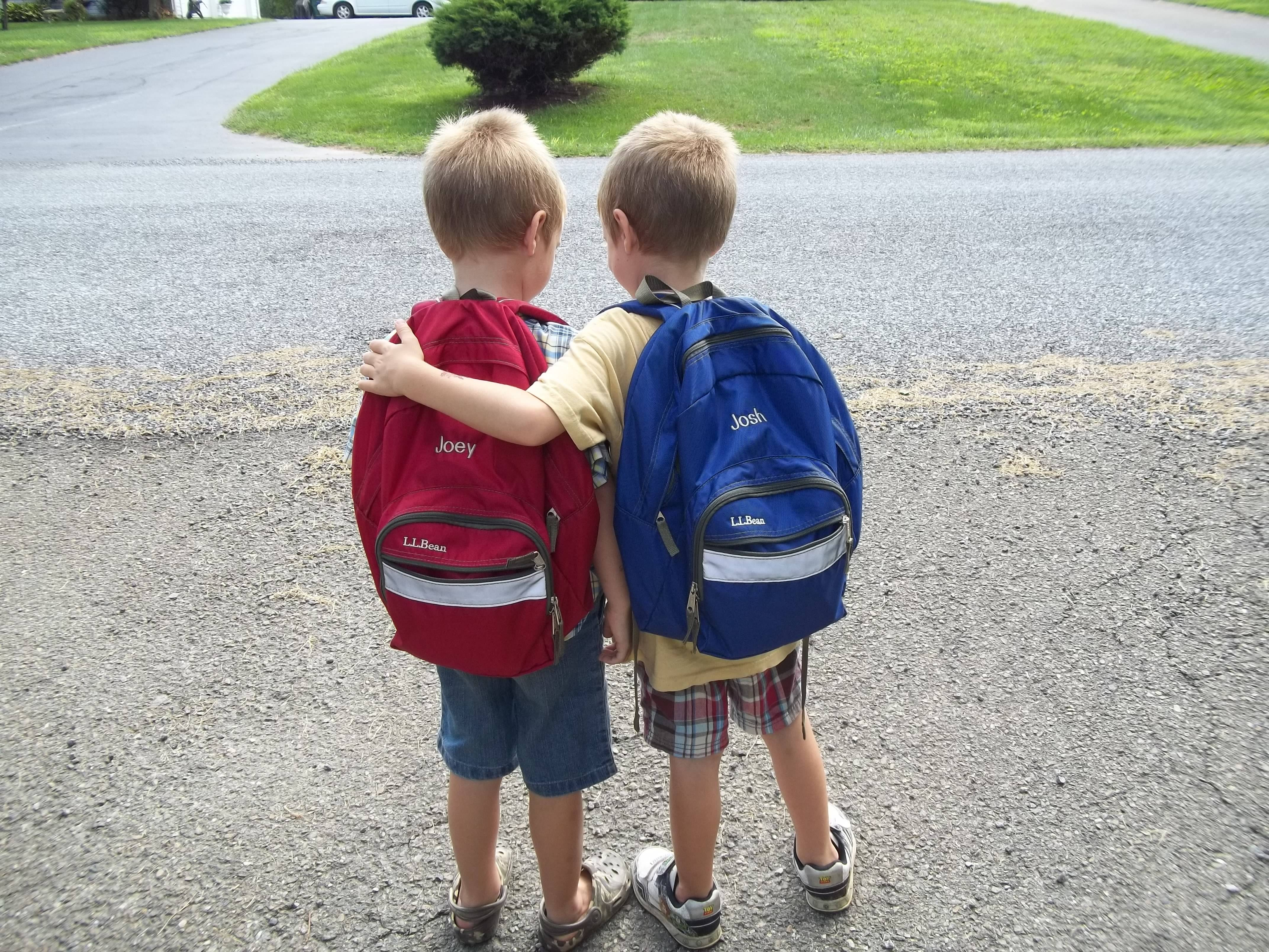 Image result for school going